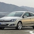 Astra GTC 1.8 Automatic