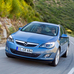 Astra Sports Tourer 2.0 CDTI Sport Automatic