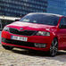 Rapid Spaceback 1.2 TSI Ambition