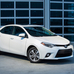Corolla 1.8 LE ECO Plus