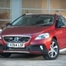 V40 Cross Country D2 Kinetic Geartronic