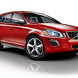 XC60 2.4D DRIVe FWD R-Design Geartronic