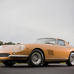 275 GTB4 Alloy Berlinetta
