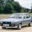 Capri 2.8 Injection