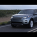 Discovery Sport 2.2 SD4 4x4 HSE Luxury