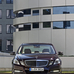 E 500 BlueEfficiency Elegance 7G-Tronic