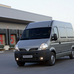 Interstar 2.5 dCi HD Comfort Long 2,8t