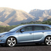 Astra Sports Tourer 1.7 CDTI ecoFlex St.&St. Selection