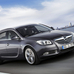 Insignia 2.0 CDTI Innovation 4x4