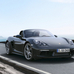 718 Boxster PDK