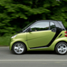 fortwo 1.0 Pulse
