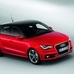 A1 Sportback 1.4 TFSI Attraction S tronic