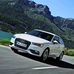 A3 1.8 TFSI Ambiente