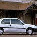Saxo Enterprise