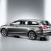 Mondeo SW 2.0TDCi Titanium Business PowerShift