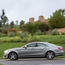 CLS 350 CDI BlueEfficiency 4Matic