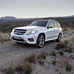 GLK 220 CDI BlueEFFICIENCY
