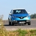 Captur Energy TCe S&S ECO2 #Captur