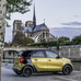 forfour 1.0