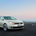 Golf Variant 1.6 TDI BlueMotion Technology Trendline