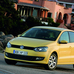 Polo 1.6l TDI BlueMotion Technology R-Line