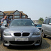 BMW 530xd Touring