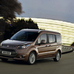 Grand Tourneo Connect 5L 1.6 TDCi Titanium