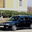 Dedra 1.6 16v Station Wagon