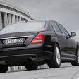 S 500 BlueEFFICIENCY Automatic L