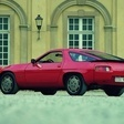 928S Automatic