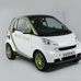 Fortwo Electric Drive 450