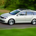 Golf Variant 1.6 TDI BlueMotion Technology Trendline DSG