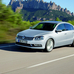 Passat 2.0 TDI BlueMotion Technology Trendline