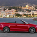 A3 Cabriolet 1.8 TFSI Attraction S tronic quattro