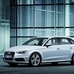 A3 Sportback 1.8 TFSI Attraction