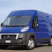 Ducato Combi 33 3.0 JTD Multijet  medium fully glazed Comf. DPF