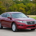 Accord Crosstour EX-L 2WD Automatic