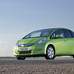 Honda Jazz 1.2 i-VTEC City