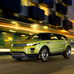 Evoque 2.0 Si4 Pure Automatic