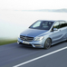 B 180 BlueEFFICIENCY Sports Tourer Automatic