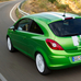 Corsa 1.4 Twinport Stripes Automatic