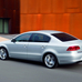 Passat 2.0 TDI BlueMotion Technology Trendline DSG