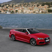 A3 Cabriolet 1.8 TFSI Sport S tronic quattro
