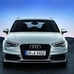 A3 Sportback 1.8 TFSI Attraction S tronic