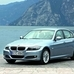 320d Edition Exclusive xDrive