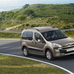 Citroen Berlingo First Electric