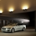 Jaguar XJ 3.0L SWB Luxury