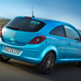 Corsa 1.4 Twinport Street Edition Automatic