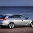 Insignia Sports Tourer 2.8 V6 Turbo ECOTEC