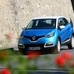 Captur Energy dCi S&S ECO2 #Captur